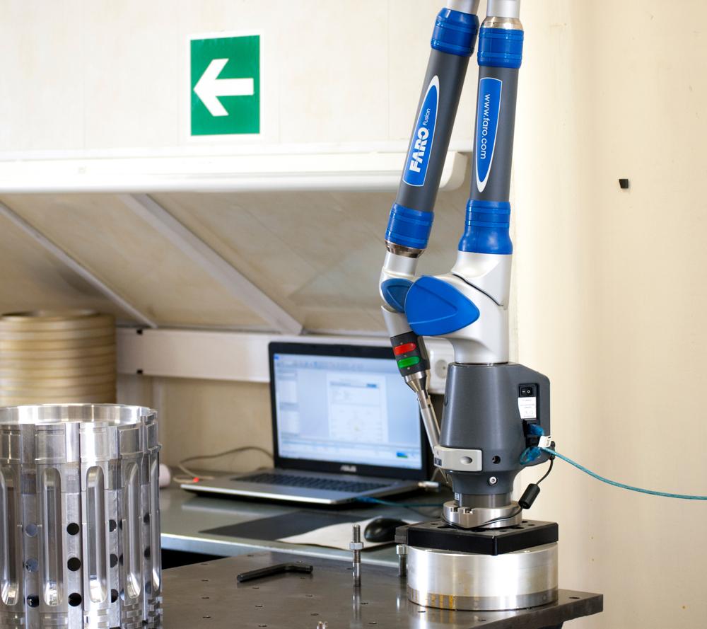 Измерение по 3D моделям